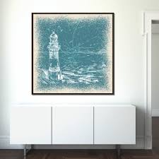 lighthouse canvas wall art on interior design canvas wall art with lighthouse canvas wall art 36 36 trendy wall squares