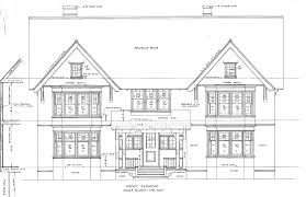 architectural drawings of houses. Modren Drawings Wonderful Architecture House Drawing Pencils For Architectural Drawings Of Houses A