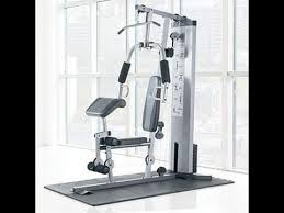 Golds Gym Xrs 50 Weight Chart Golds Gym Xrs Golds Gym