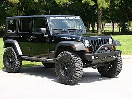 shrockworks jeep jk front bumper jeep jk winch bumper jeep jk jeep