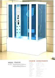 shower kits with doors complete shower kits s shower kits with seat complete shower kits complete