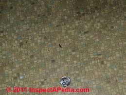 asbestos floor tiles linoleum sheet flooring photo vinyl asbestos floor tiles and sheet flooring identification