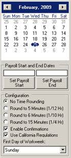 Time Card Calculator Hours And Minutes How To Calculate A Time Card