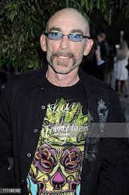 1,145 Jackie Earle Haley Photos and Premium High Res Pictures - Getty Images