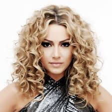 Beach Wave Hair Style beach wave perm for medium hair 56 wavy hairstyle ideas how to 6252 by wearticles.com