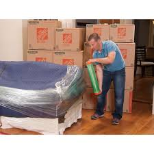 Plastic Furniture Wrap Furniture Amazing Plastic Wrap For Furniture Moving Small Home