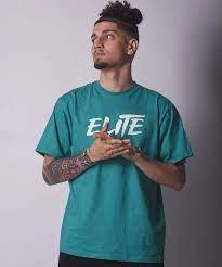 Ricky Lopez - DJ