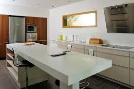 corian kitchen top: corian countertop image   corian countertop image