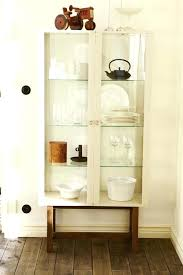ikea stockholm cabinet again nice things in the kitchen show it here in a cabinet ikea ikea stockholm cabinet
