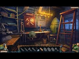 Besides gaming, her hobbies include watching movies, reading, knitting, photography, and cooking. Best Big Fish Hidden Object Games 2015 Top 10 For Pc Mac