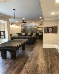 139 Best Basement fireplace images in 2019   Diy ideas for home ...