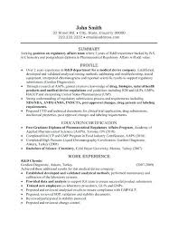 Resume Template Examples Science Resume Templates Computer Science Resume Template Resume ...