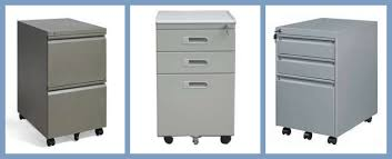 office desk hardware. stainless steel pedestal table base small cabinetoffice desk hardware parts office