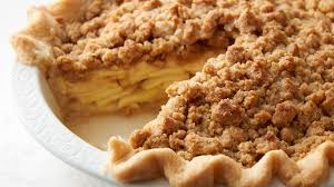 apple pie. Unique Pie Dutch Apple Pie To