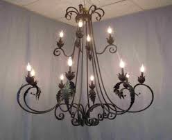 top 57 fab rustic wire chandelier white wood chandelier rustic lighting extra large rustic chandeliers rectangular chandelier vision
