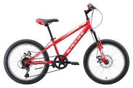 <b>Велосипед BLACK ONE Ice</b> 20 D красный купить в Москве: цена ...