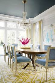 traditional home magazine dining rooms. Full Size Of Uncategorized:traditional Home Magazine Dining Rooms In Nice Room Exquisite Traditional D