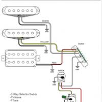 ssh wiring diagram wiring diagram and schematics strat wiring diagram hss wiring library source · wiring diagram guitar jack ibanez cabinet for diagrams guitars