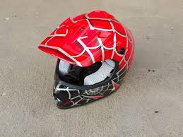 Ecofun Motorsports Minnesotas Top Scooter Shop Youth Atv Helmet Helmets