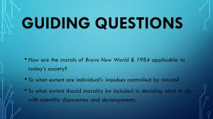 brave new world research papers com brave new world research papers