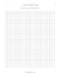 1 2 Grid Paper Espace Verandas Com