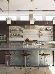 Green Tile Backsplash Kitchen Kitchen Backsplash For Kitchen With Green Tile Backsplash