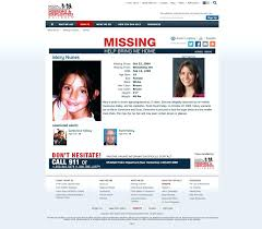 Make A Missing Poster Famous Lost Poster Template Composition Documentation Template 14