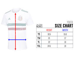Adidas Mens Shirt Size Chart Adidas Mens Shirt Size Chart Coolmine Community School