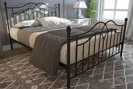 Best Bed Frames for Sleep Number Beds - The Sleep Judge