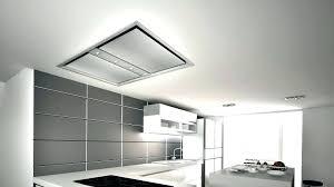 bathroom exhaust fan reviews inline ceiling kitchen fans range ideas hood exterior greenheck re