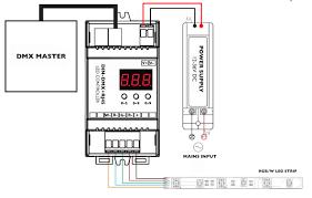 rgbw dmx wiring diagram great engine wiring diagram schematic • rgb rgbw dmx led controller rh hiline lighting co uk dmx wiring guide belden 9727 wiring diagram dmx