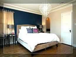 Blue And White Bedroom Design Ideas Gray Decor Bedrooms Pinterest ...