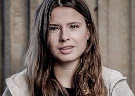 Jul 01, 2016 · luisa neubauer is now the face of fridays for future in germany. Luisa Neubauer 24 Forbes