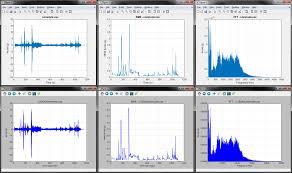 matlab expert matlab cody solutions com matlab programming  matlab vs python speed test for vibration analysis