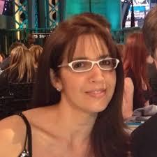 Adriana Caicedo, Brain Cancer Survivor, Advocate, Holistic Wellness,  Aromatherapist - Nancy's List