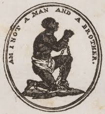 The Antislavery Movement Was Referred To As Who Writes The Nonfiction Of Slavery Southern Fried Karma