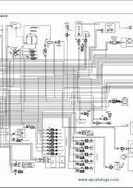 mr stereo wiring diagram images komatsu wiring schematics pc40 on komatsu pc 35 mr2 wiring schematics