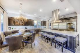 Kitchen Home You Wont Believe This Home Reno From Flip Or Flop Hosts Tarek And
