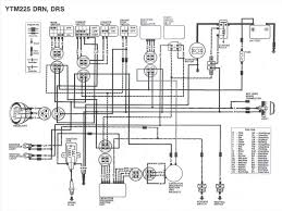 big dog wire diagram wiring library big dog chopper wiring diagram images gallery