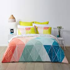The Charlie Bedroom   Target Australia   Bedroom - Tess ... & Made from a 250 Thread Count, our stylishly sleek, fully reversible Charlie quilt  cover set brings a fresh new look to your bedroom. Adamdwight.com