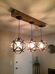 modern mason jar light fixtures mason jar lights top ideas for mason jar pendant light pallet