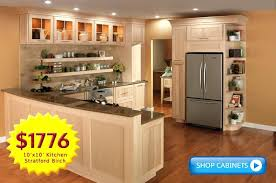 extend kitchen cabinets building additional cabinets to extend up to the ceiling