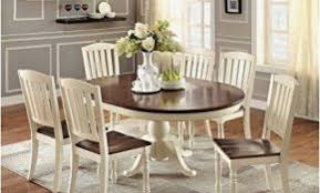 set of 4 dining room chairs amazing amazon furniture of america pauline 7 piece cote style