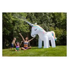 The 7 Best Unicorn Toys Of 2019