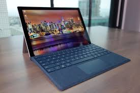 Microsoft Surface Wiki Microsoft Surface Pro 2017 Review Pcworld