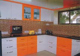 kitchen trolley designs pune. example1 example2 example3 kitchen trolley designs pune
