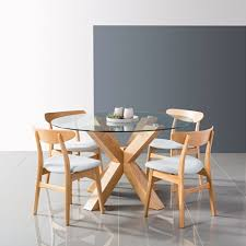 extendable dining table seats 10 artistic decor with glorious large round dining table seats 10 7