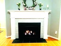 black slate tile fireplace nd subway around large rectangular tiles interior marble surround b black slate fireplace surround tile