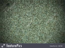 green carpet texture. Green Carpet Texture Royalty-Free Stock Picture