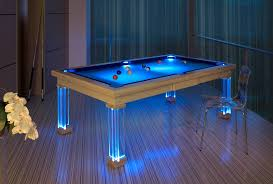 Modern billiard room home billiards Interior Custom Pool Tables 12 Amazing Ideas And Pictures Best Modern Pool Table Lights Alamy Custom Pool Tables 12 Amazing Ideas And Pictures Modern Foosball Table